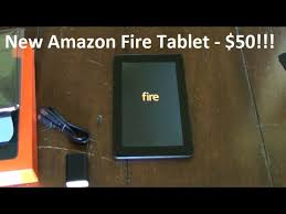 black friday amazon fire tablet 2015 amazon fire tablet 5th gen best tablet for 50 youtube