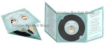 faire part mariage musique faire part mariage lilie steph 21 septembre 2013 atelier mon