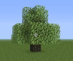 mods the aether trees official minecraft wiki