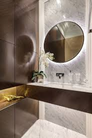 The Powder Room Chicago 30 Best Powder Room Images On Pinterest