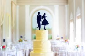 Wedding Planning Companies Wedding Planner Event Co Ordination Nottingham Derby
