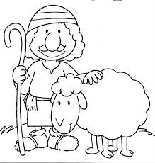 shaun sheep coloring pages archives coloring