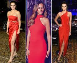 christmas party dresses christmas inspiration 11 of the best party
