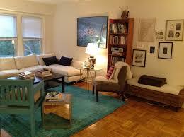interior cool living room schemes full size of living living