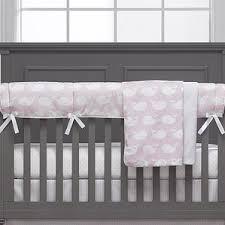 Farm Animals Crib Bedding by Aquatic U0026 Marine Crib Bedding Sets You U0027ll Love Wayfair