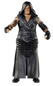 randy orton halloween costume undertaker wwe elite 14 pro wrestling fandom powered by wikia