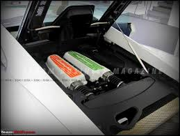 lamborghini gallardo price in india lamborghini gallardo lp550 2 india limited edition launched