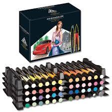 prismacolor marker set premier artist marker sets prismacolor ended jerry s artarama