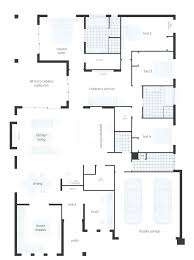 quonset hut home plans quonset hut home floor plans gallery steel building homes floor