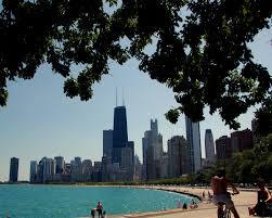 chicago u0027s high summer classic chicago magazine