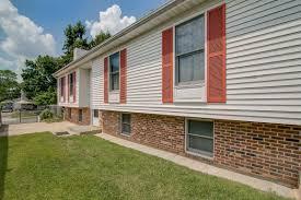 house lens houselens com video tour real estate frederick maryland