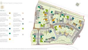 park place corsham redcliffe homes new homes for sale