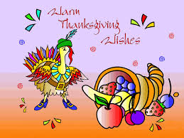 funny thanksgiving screensavers cute thanksgiving wallpapers pictures