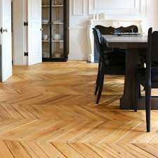 Can You Put Laminate Flooring In A Kitchen Wood Flooring Ideal Home