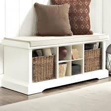 Entry Way Bench And Shelf Bench Amazing With Shelf Underneath Entryway Shoe Storage Within