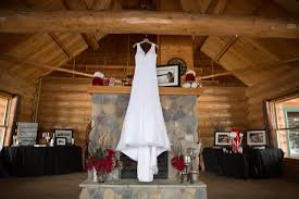 Wedding Venues In Mn Glenhaven Events Home