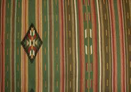 Upholstery Fabric Southwestern Pattern Native Spirit Southwest Upholstery Fabric