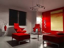 Red Living Room Ideas Ultimate Home Ideas - Red living room decor
