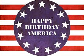 Happy Fourth Birthday Quotes Happy 4th Of July Quotes Sayings Funny Us Independence Day Wishes
