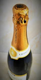 costco champagne kirkland signature brut review the fermented