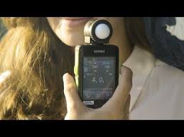 sekonic litemaster pro light meter 8 best sekonic light meter images on pinterest light meter
