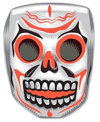 vintage masks vintage masks on behance