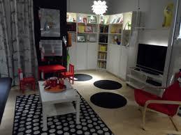 Living Ikea Ikea Showroom Playroom Or Living Family Room Shopping