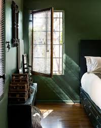 Best Hunter Green Bedrooms Ideas On Pinterest Green Bedroom - Green bedroom color