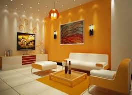 amusing colors for living room paint best astounding red color in