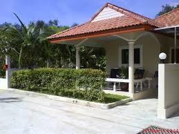 1 bed room house pictures welcome inn villa house u0026 villa rental