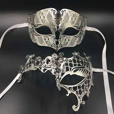 compare prices on gold masquerade mask online shopping buy low