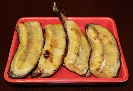 benefits of eating banana peels business insider