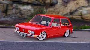 volkswagen brasilia latest gta 5 mods volkswagen gta5 mods com