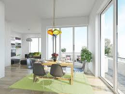Suche Wohnung Kaufen Eigentumswohnung Kupferdreh Immobilienscout24