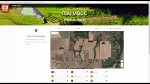 Sbcc Campus Map Permaculture Rising Video Stream