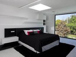 wall mounted headboard designs home design ideas