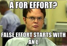 Little Sister Meme - dwight meme
