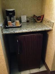 mini fridge in bedroom top 30 mini fridge for bedroom design mini fridge foter bedroom