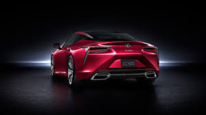 how much will lexus lc 500 cost lexus lc500 wallpapers carfeed