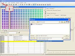 abi 7900 rt pcr machine new user u0027s guide ppt download
