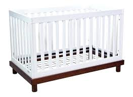 Ikea Crib Mattress Review Ikea Crib Reviews Amazing Ways To Style The Cot Ikea Crib Reviews