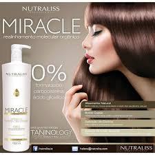 new angel cream natural skin hair enhancer new products natural sue