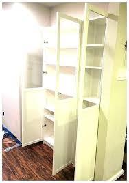 shallow depth bookcase u2013 studenty me