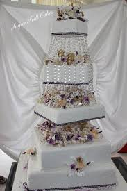 wedding cake structures modern wedding cakes for the pictures of wedding cake
