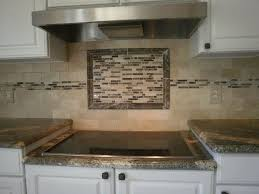 home depot kitchens designs glorious home depot kitchen design