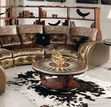 online furniture stores traditional furniture modern classic