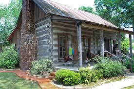 bed and breakfast fredericksburg texas fredericksburg tx lodging buckhorn cabin absolute charm a