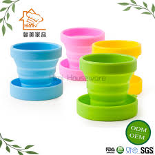 list manufacturers of foldable cup kids buy foldable cup kids