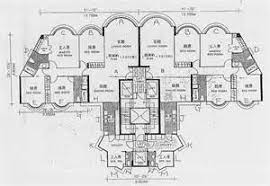 big mansion floor plans valine