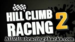 hill climb racing apk hack hacks hill climb racing 2 hack unlimited coins diamonds
